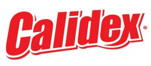 Logo-Calidex
